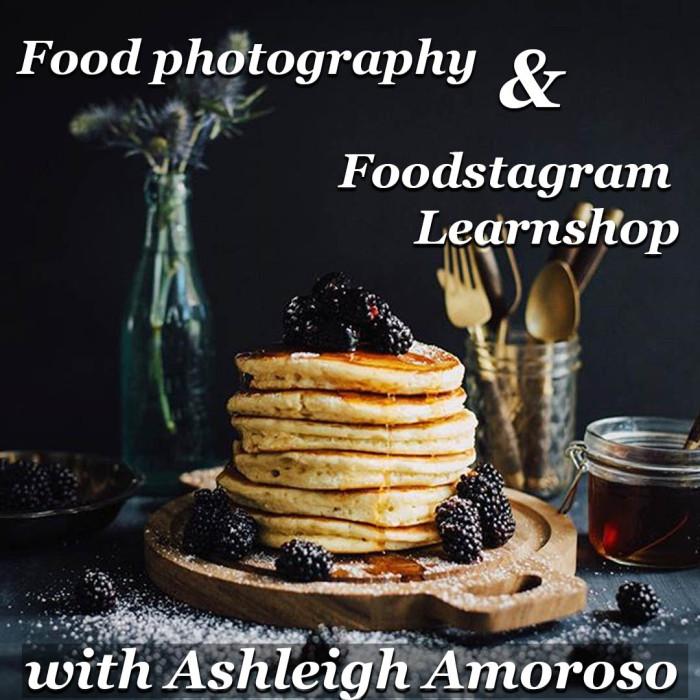 foodinstagram