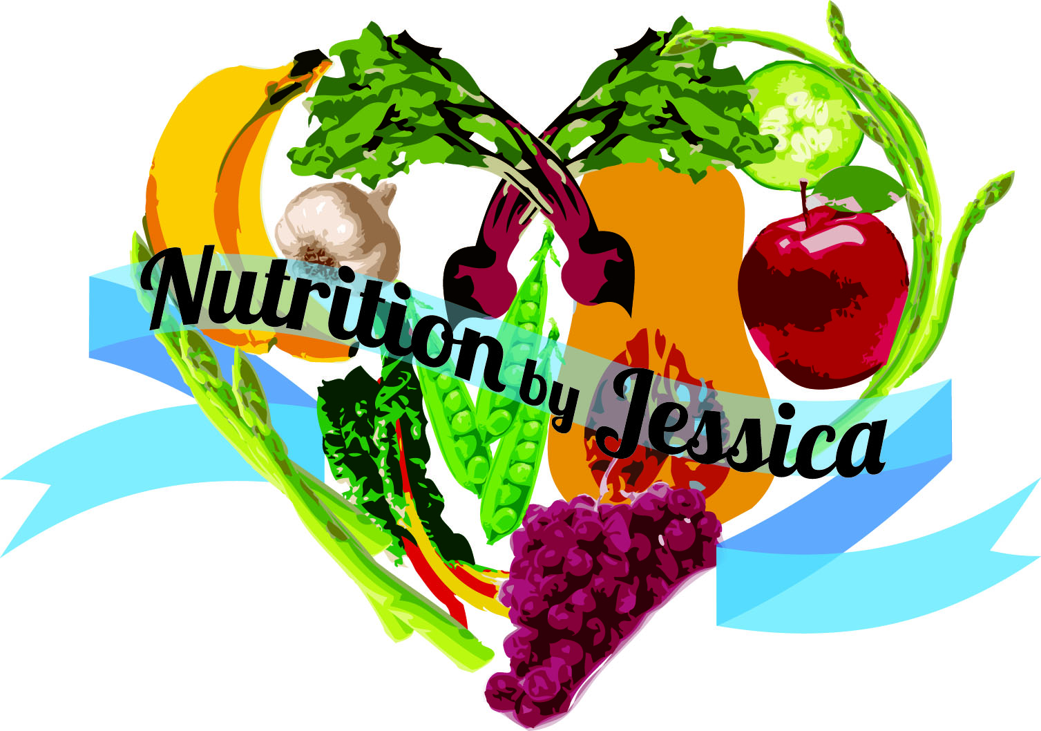 nutrition by Jessica.final