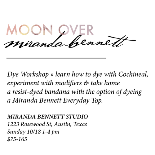 Miranda_Bennett_workshop_sq