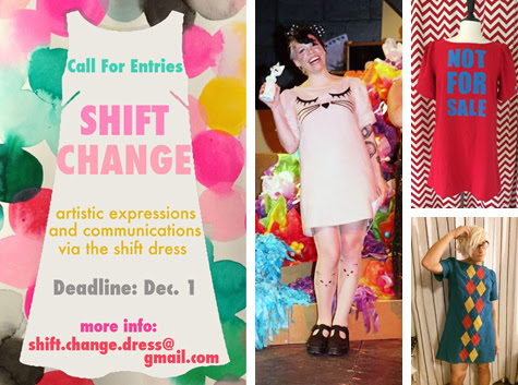 shift change photos