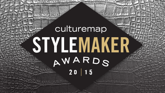 stylemaker-logo.png