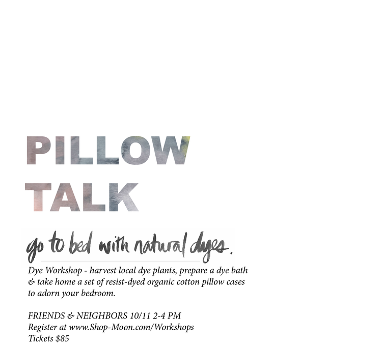 Workshop_pillow_talk_mobile