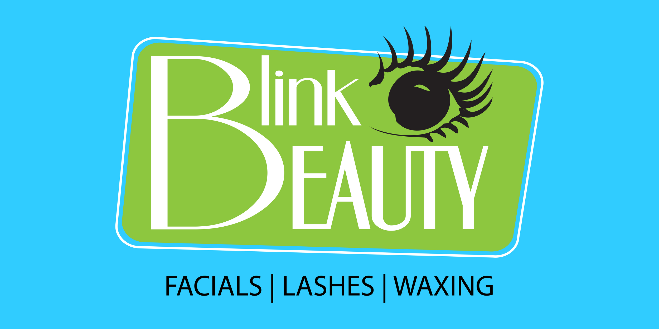 Blink Beauty Final Logo