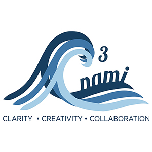 c3nami facebook logo
