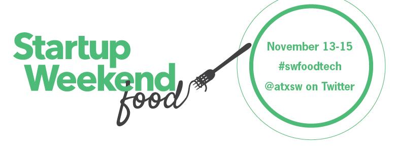 logo-banner (1)