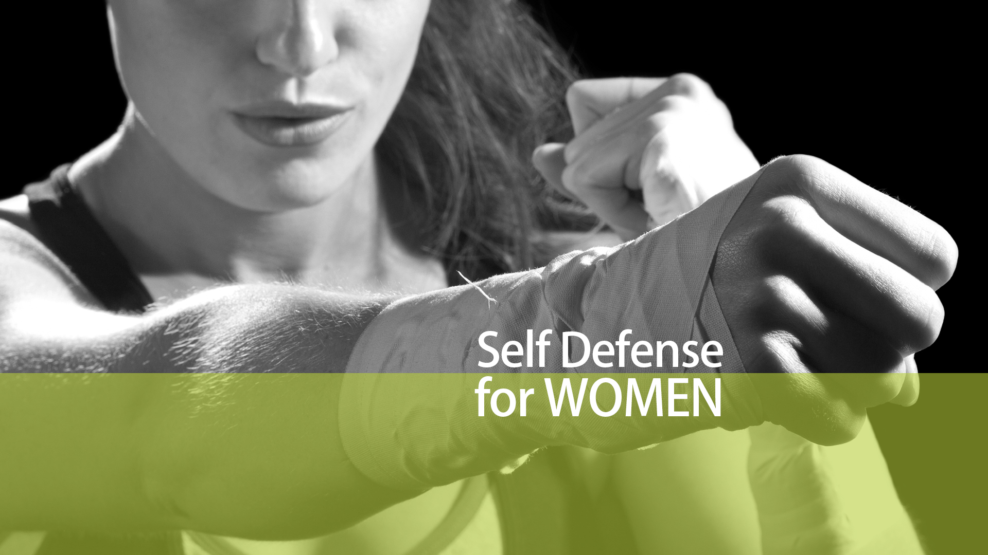 selfDefence_banner
