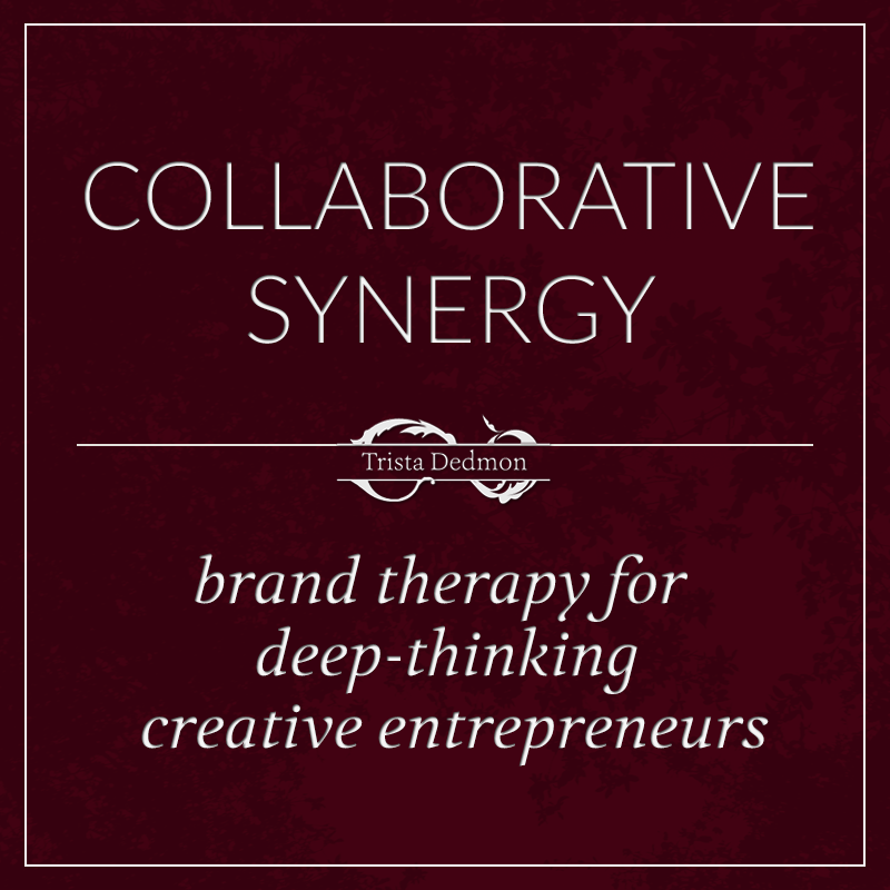 collaborativesynergyig