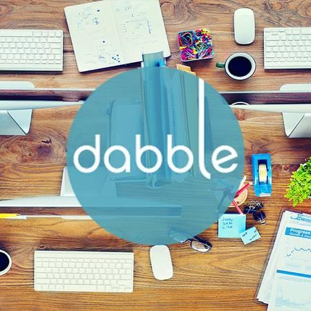 dabbleworkspace.jpg