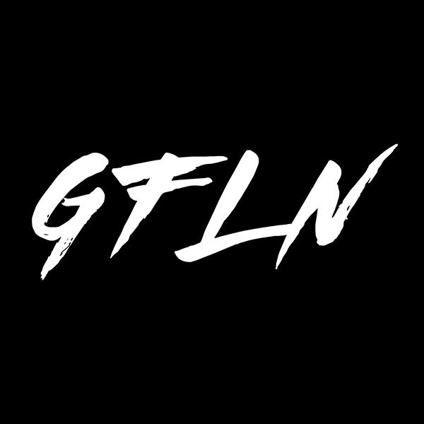 gfln_logo_new_600x600_fb_tw