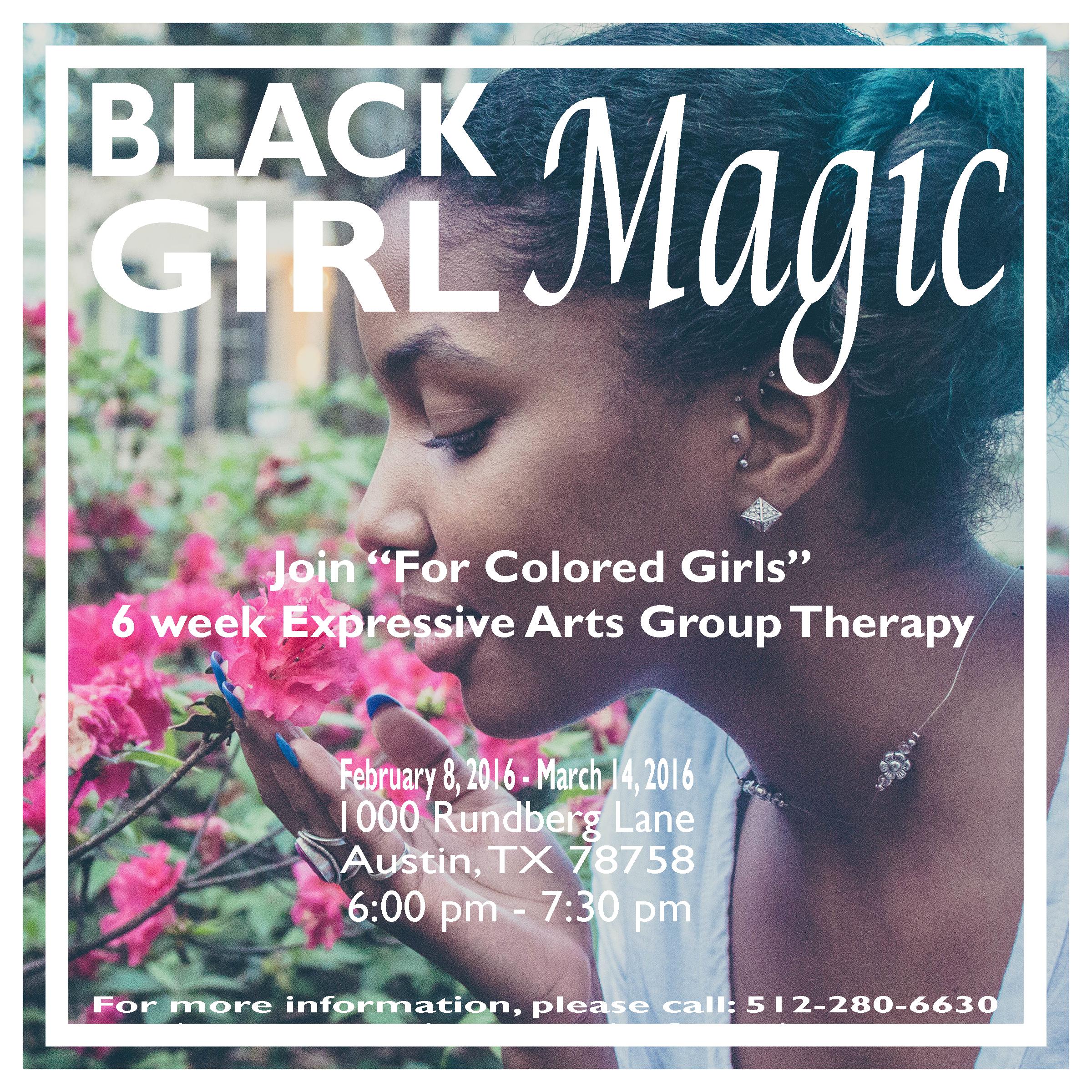 blackgirlmagic.png