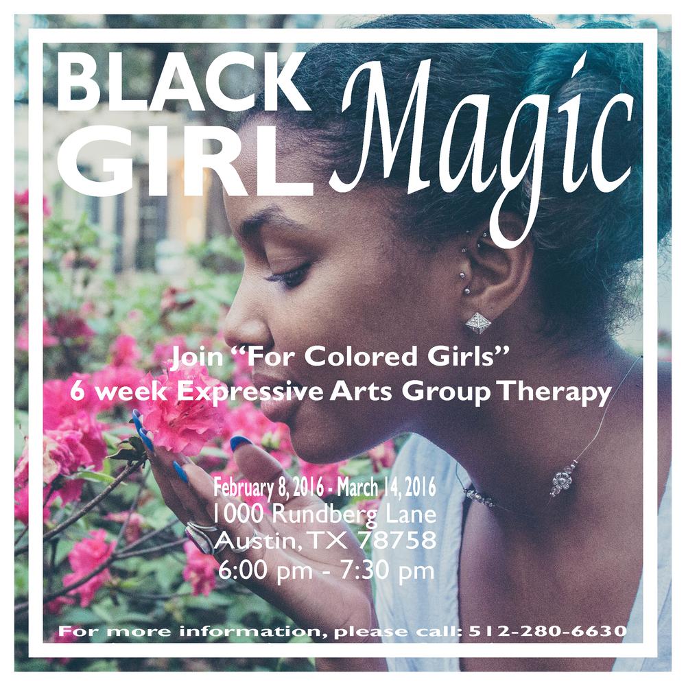blackgirlmagic2.png
