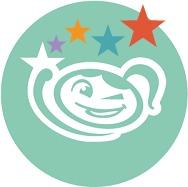 GENthusiast temporary logo