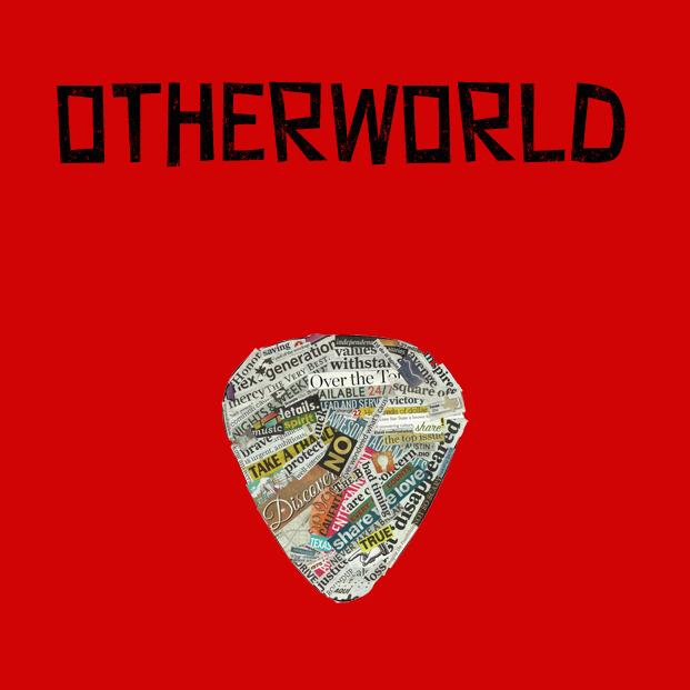 otherworld-poster1.jpg