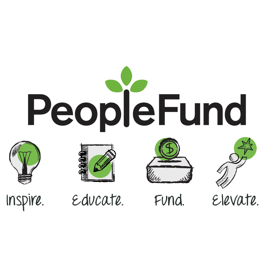 peoplefund-inspire-educate-fund-elevate-trans-bg-21.png