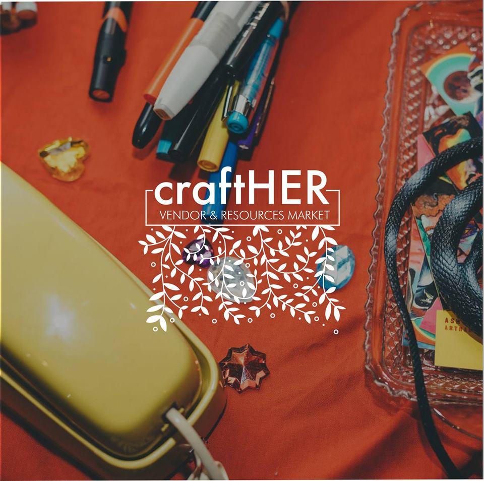 crafther market