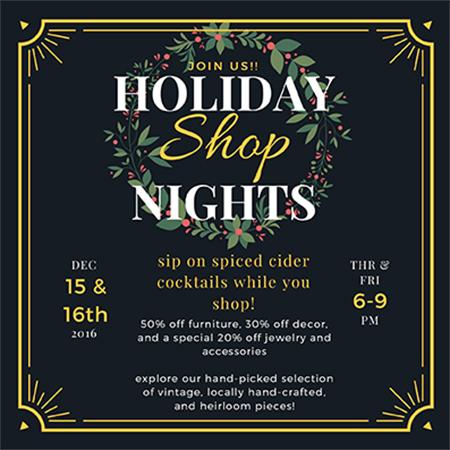 shop nights.jpg