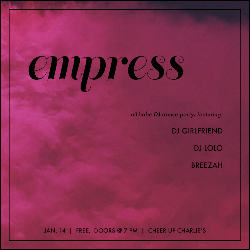 empress11.png
