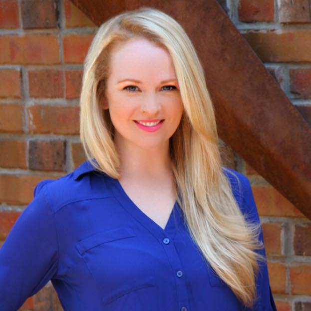 Claire Winslow is the President and Senior Strategist at  Best Practice Media , a boutique social media marketing agency in downtown Austin.