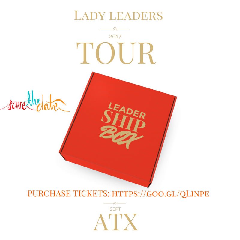 Leader Box Tour- AUSTIN.png