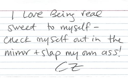 Self-Love_9.png