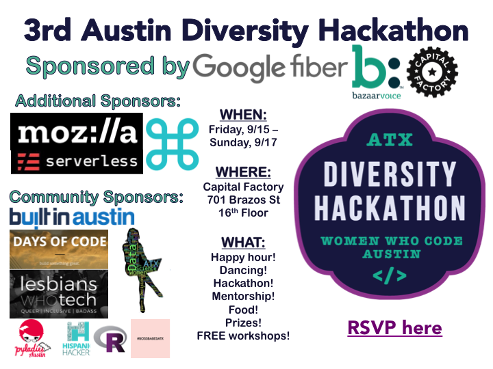 2017_atxdivhack_flyer.png