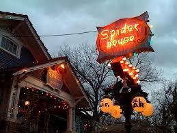spiderhouse.jpg