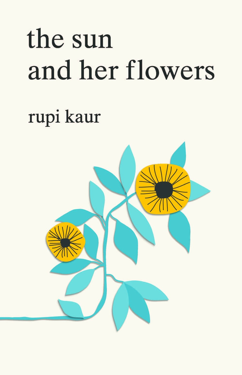 the sun and her flowers cover pdf.jpg