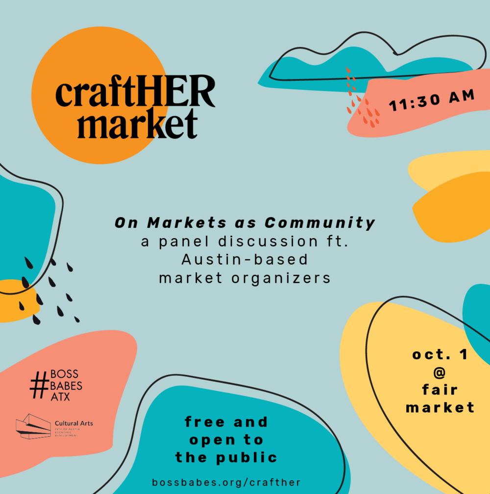 marketcommunity.png