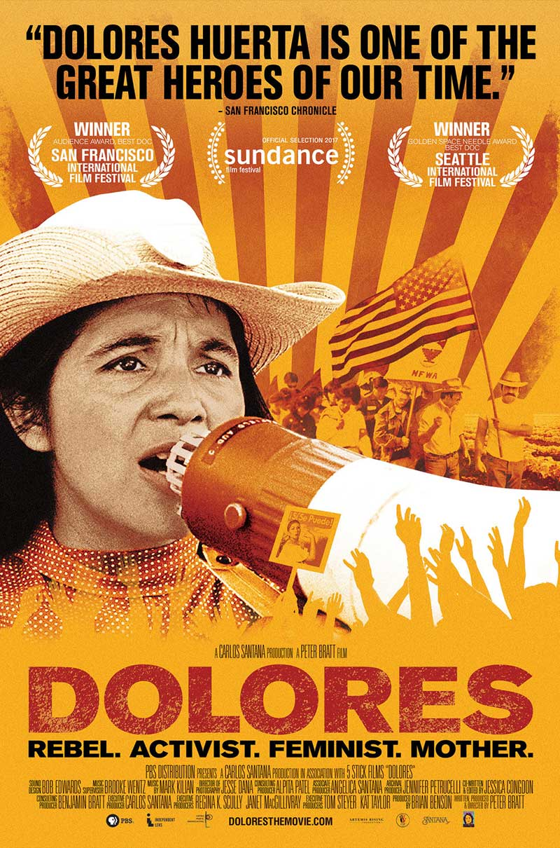 17AFS_Film_Poster_Dolores.jpg