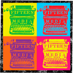 fifteenMediaLogo.png