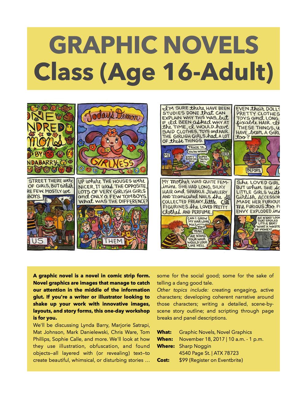 GN Class Flyer.jpg