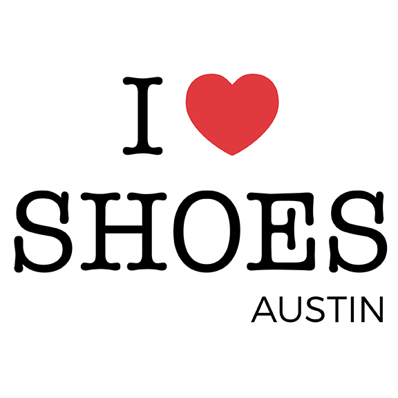I_Love_Shoes_Logo_Stacked_square_web.jpg