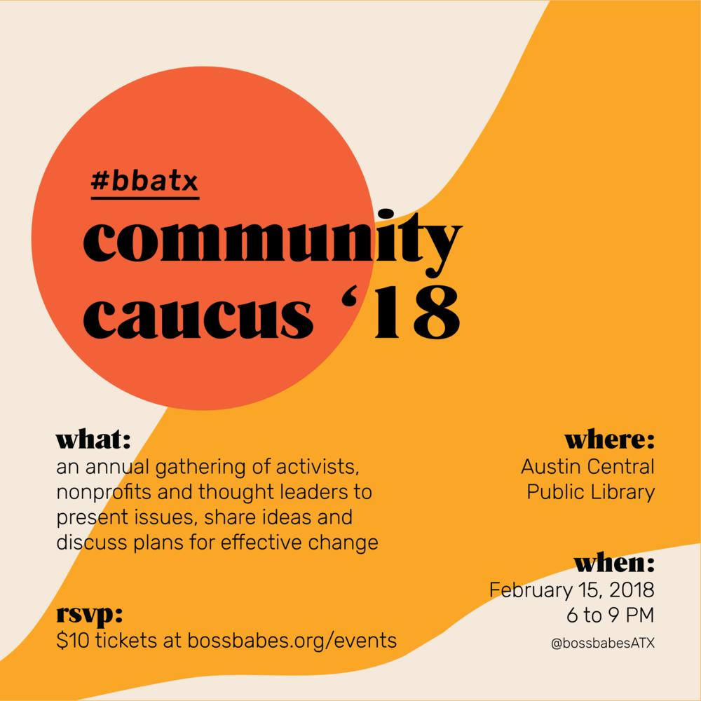communitycaucus18.png