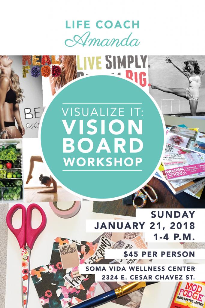 Amanda-Vision-Board-Workshop-Postcards-2-01-683x1024.png
