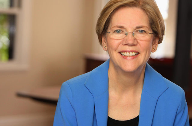 Elizabeth-Warren_event-640x420.jpg