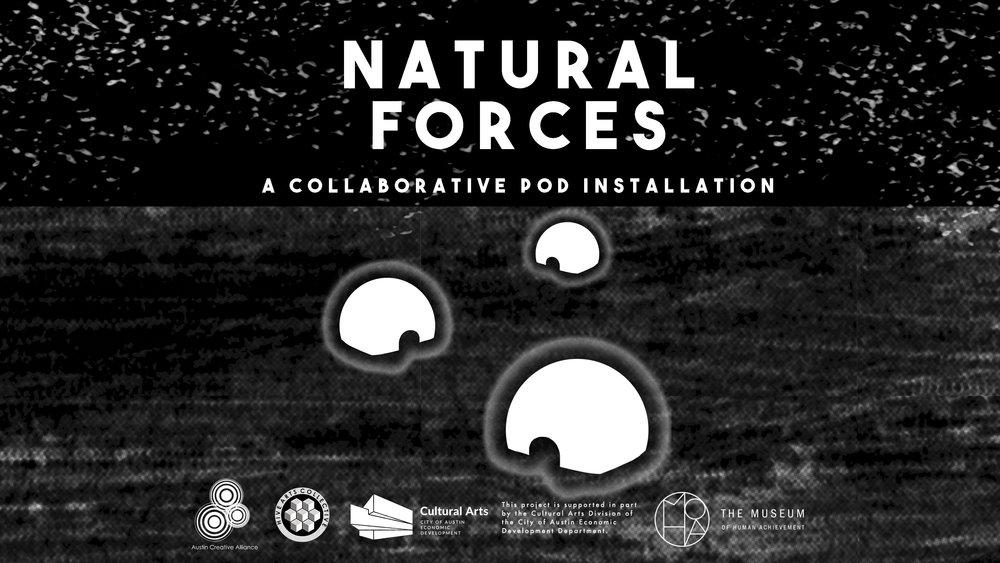 Natural Forces FB.jpg