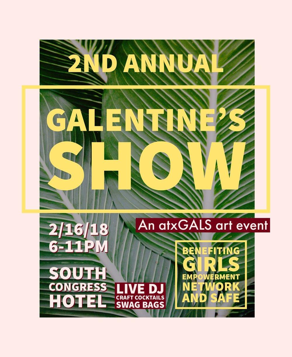 2nd Galentine's Flyer.jpg