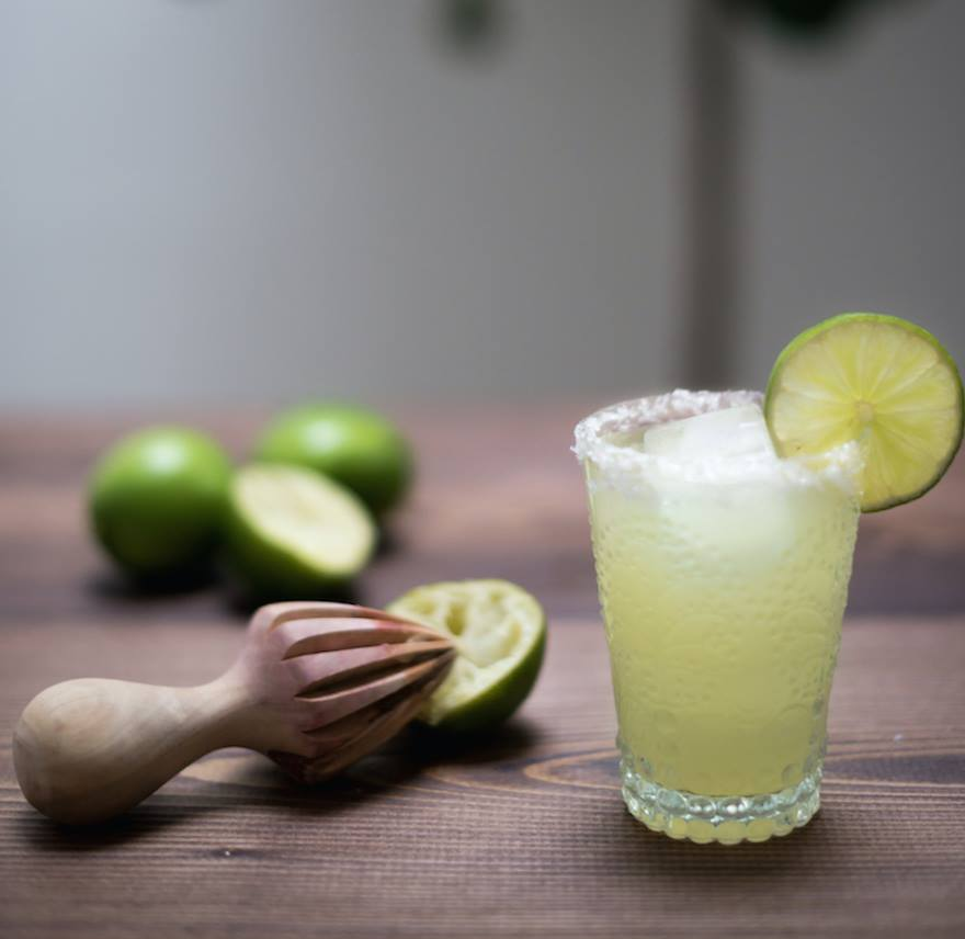 tequila workshop (1).jpg