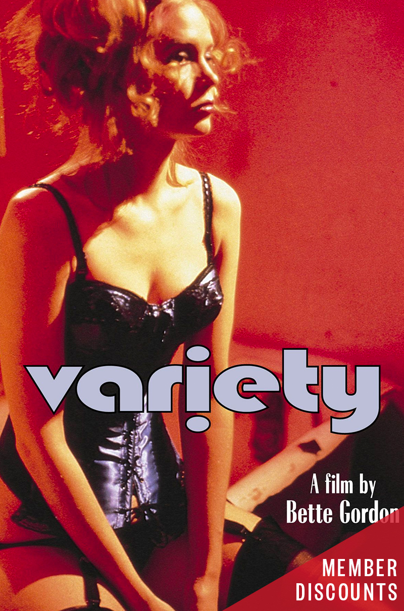 18AFS_Variety_Poster-1.jpg