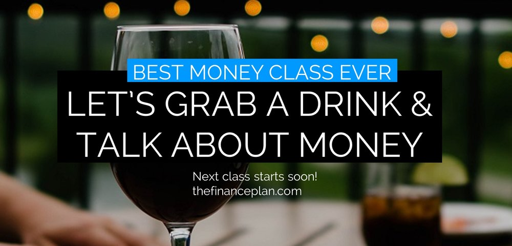 Best Money Class Ever-The Finance Plan.jpg