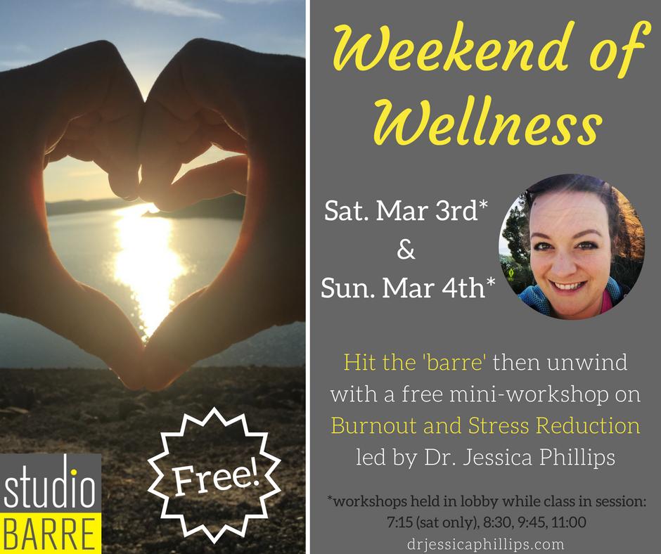 Weekend of Wellness.png