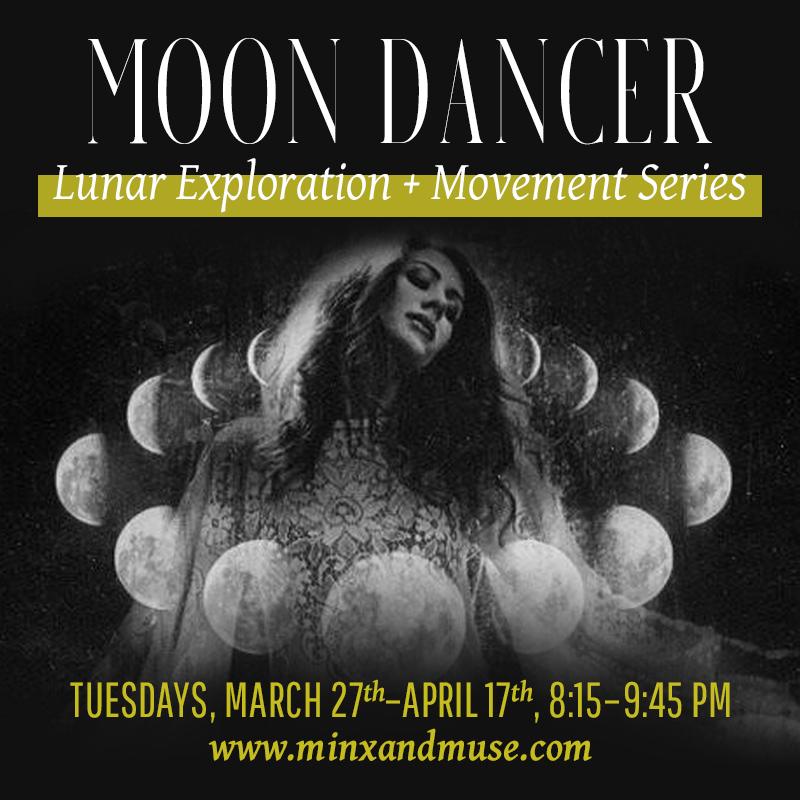 M+M_Moon_Dancer.jpg