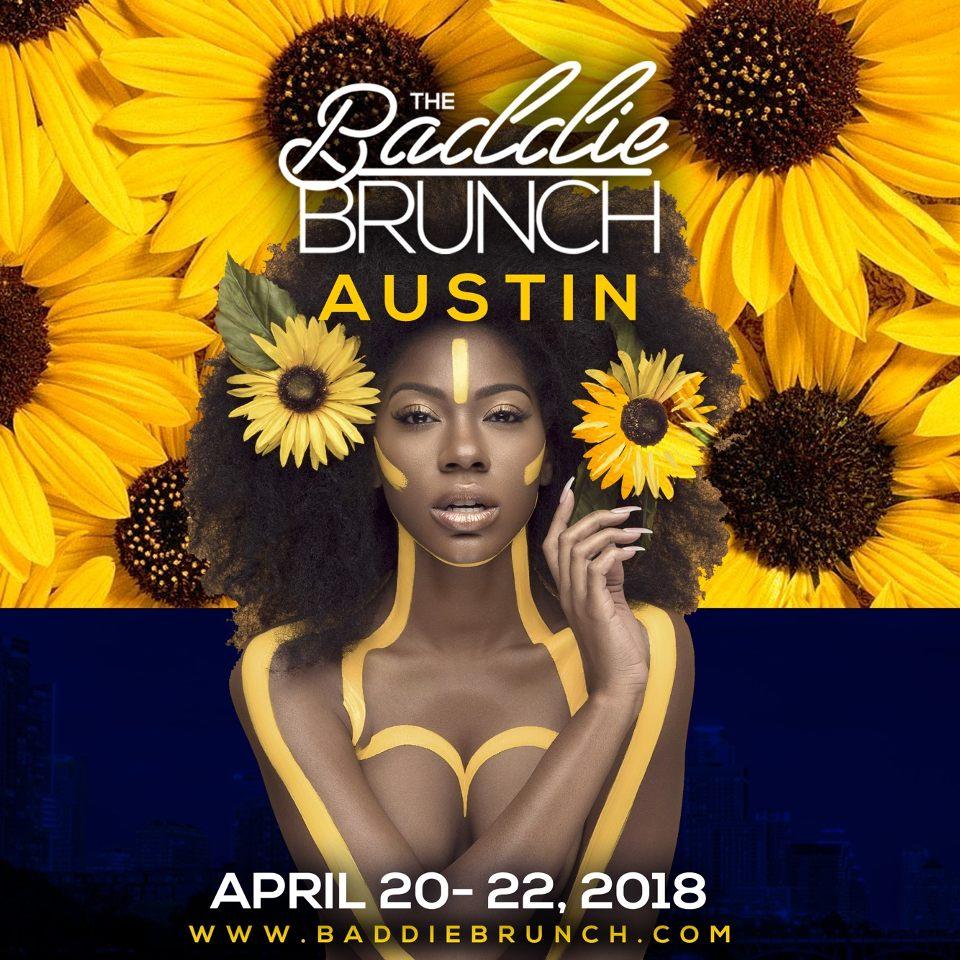 Baddie Brunch ATX Weekend.jpg