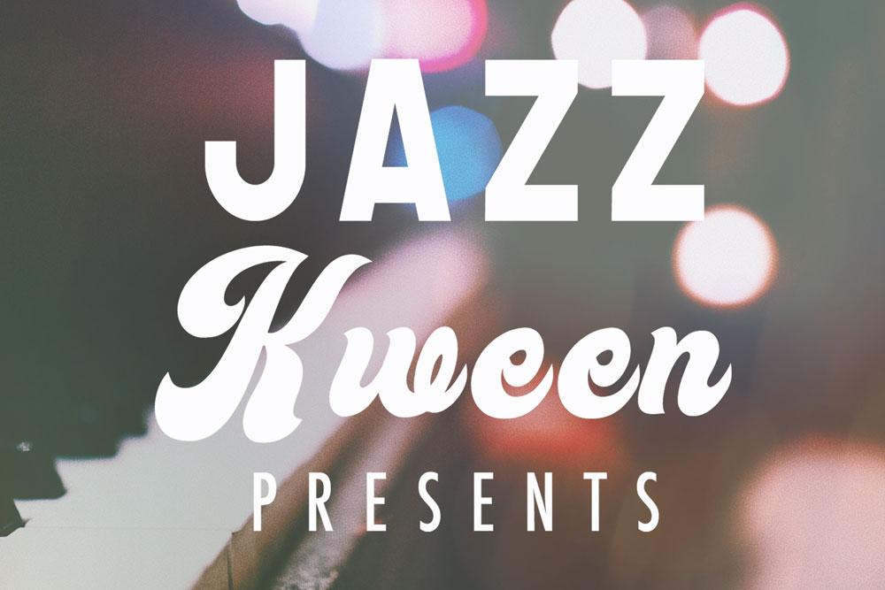 JazzKweenPresentsBanner_HighRes.jpg