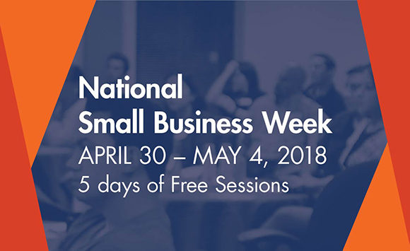 acl_small_business_week_april_2018-05.jpg