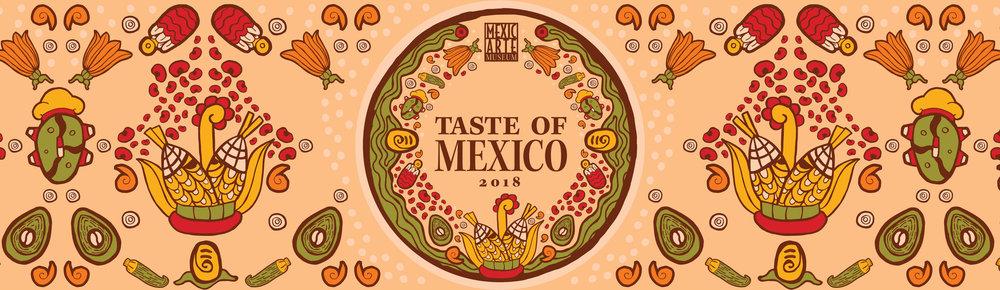 TasteOfMexico2018_EventHeader_1400x439.jpg