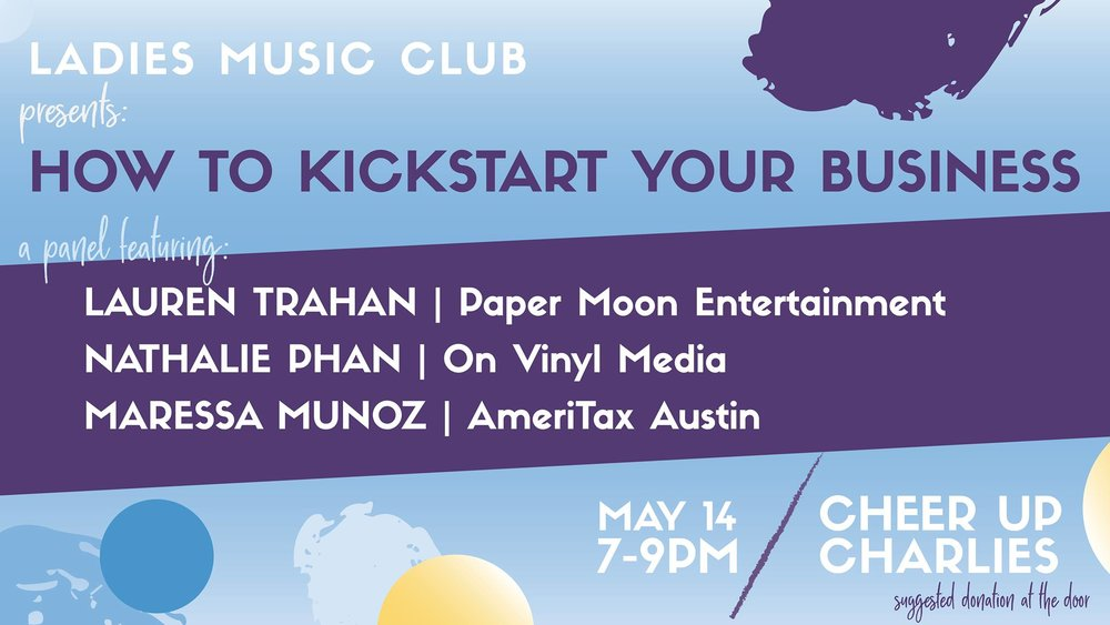 Ladies Music Club presents- How to Kickstart Your Business.jpg