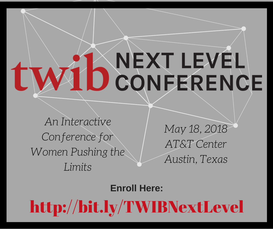An+Interactive+Conference+for+Women+Pushing+the+Limits.png