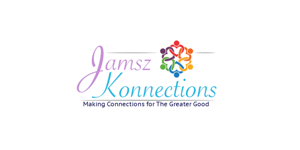 Universal Jamsz logo 1 with lines.png