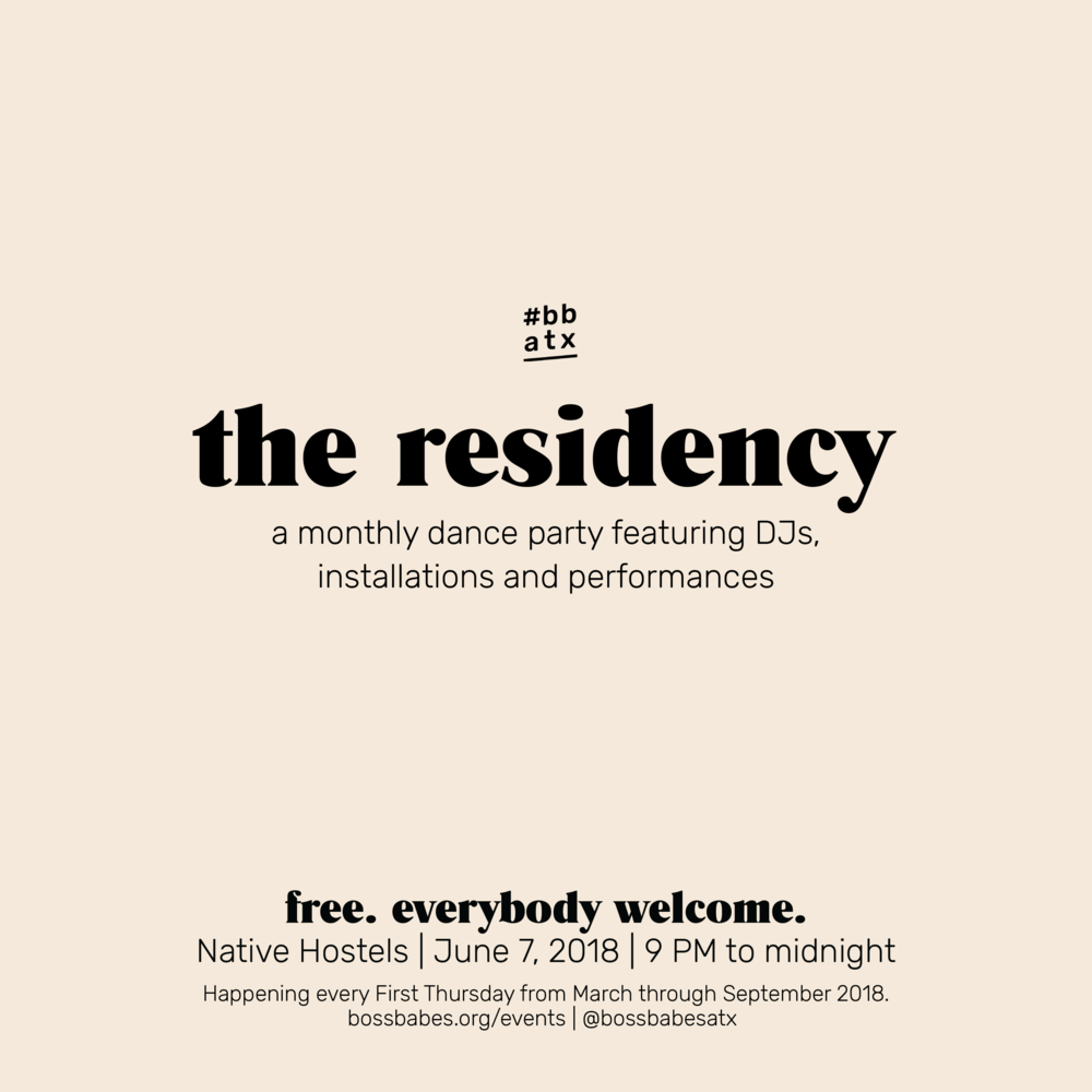 theresidency1.png